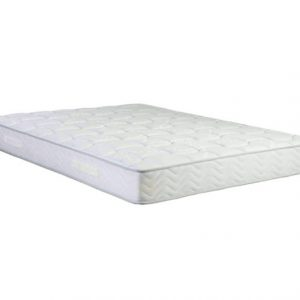 matelas orthopedique medical confortex permaflex 180x200